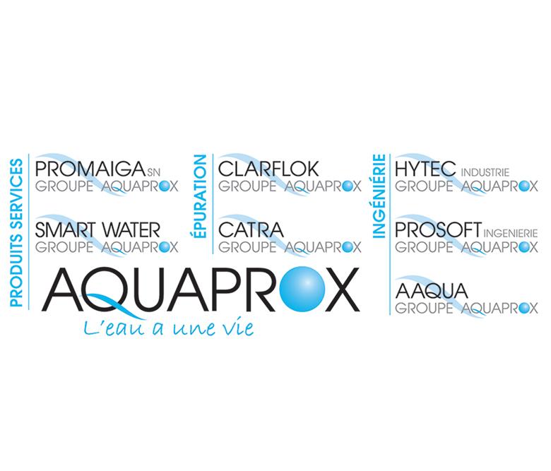 catra-srl-insegna-frosinone-chemical-technologies-780x667